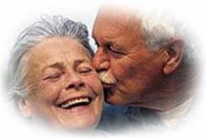 old-people73703_medium