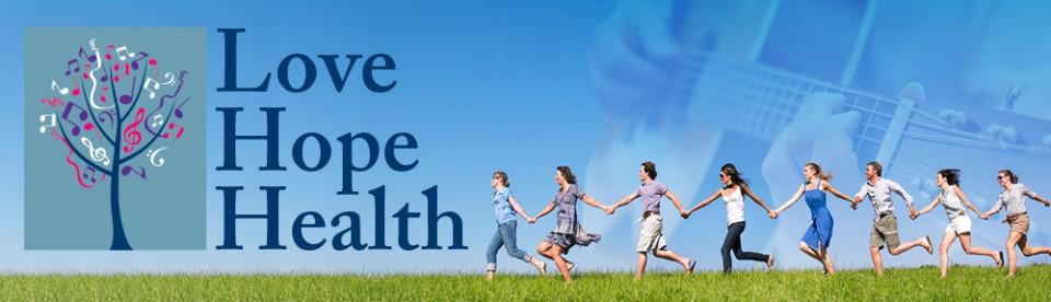 ჯანსაღ სხეულში ჯანსაღი სულია!